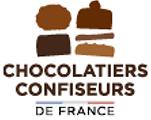 chocolatiers confiseurs