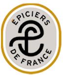 epiciers de france