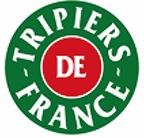 tripiers france
