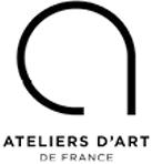 ateliers d'art